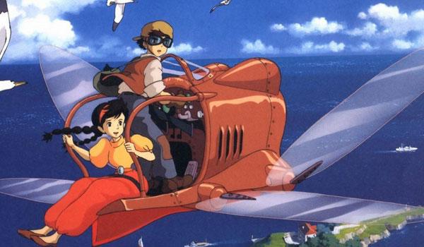 Pilote russe 14-18 figurine Kellekind Miniaturen 1/32 (FINI) Miyazaki4