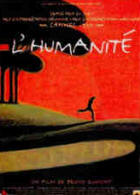 Recto L'HUMANITE (37Ko)