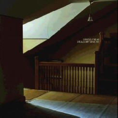 Yellow House: +CD [VINYL]