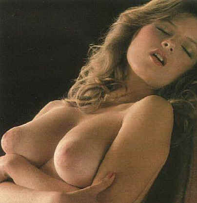 Especial. nude pics of tracy lord