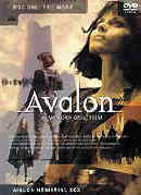 avalon-dvd.jpg (6907 octets)