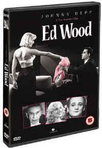 ed-wood-dvd.jpg (29097 octets)