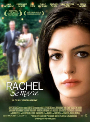 Photo du film Rachel se marie - 303318